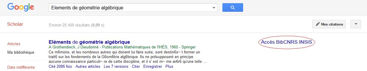 capture-google-scolar-resultats
