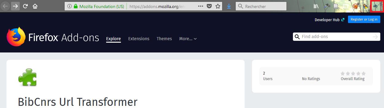 Firefox Add Ons Pdf